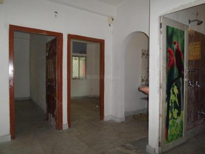 Gallery Cover Image of 550 Sq.ft 2 BHK Apartment for buy in Baranagar for 1760000