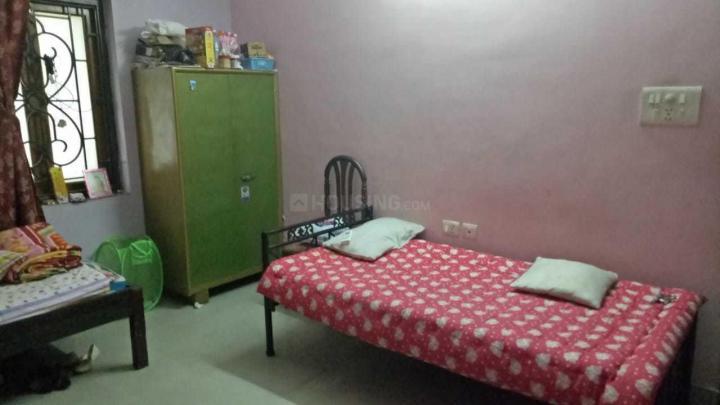 Bedroom Image of PG 4194574 Kasba in Kasba