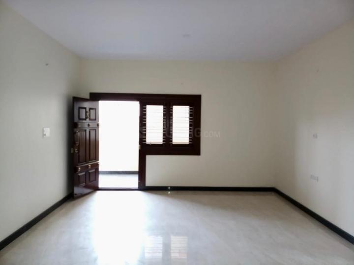 Living Room Image of 1812 Sq.ft 3 BHK Apartment for buy in Basavanagudi for 20000000