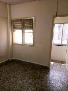 Gallery Cover Image of 500 Sq.ft 1 BHK Apartment for rent in Dahisar West for 15000