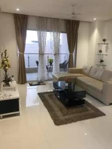 Gallery Cover Image of 1250 Sq.ft 2 BHK Apartment for buy in NG Palm Nest, Wagholi for 5100000