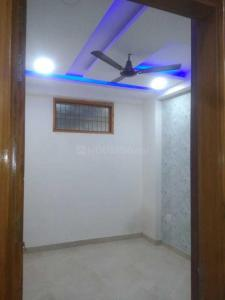 Gallery Cover Image of 850 Sq.ft 2 BHK Independent Floor for buy in Vasundhara for 5000000