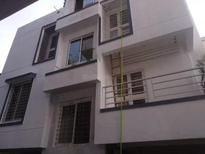 Gallery Cover Image of 550 Sq.ft 1 BHK Independent House for rent in Katraj for 8000