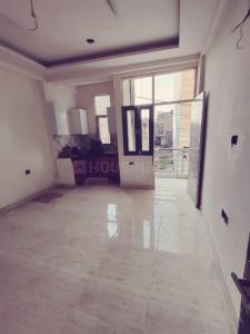 Gallery Cover Image of 650 Sq.ft 1 BHK Apartment for buy in India Bricks Vintage Paradise, Noida Extension for 1575999