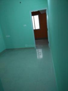 Gallery Cover Image of 800 Sq.ft 1 BHK Independent House for rent in Sadduguntepalya for 13000