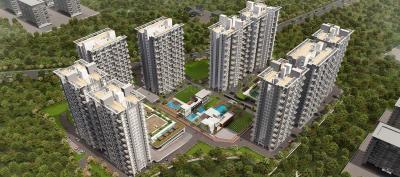Gallery Cover Image of 1819 Sq.ft 4 BHK Apartment for buy in Punawale for 17300000