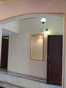 Gallery Cover Image of 1600 Sq.ft 2 BHK Independent House for rent in Kishanpur for 16000