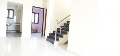 Gallery Cover Image of 1381 Sq.ft 3 BHK Apartment for buy in Selaiyur for 5247800