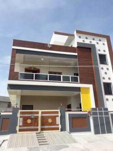 Gallery Cover Image of 3500 Sq.ft 5 BHK Independent Floor for buy in Hayathnagar for 14000000