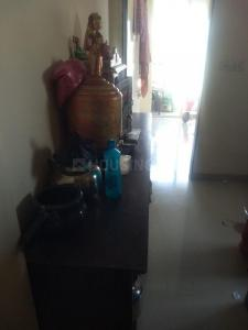 Gallery Cover Image of 595 Sq.ft 1 BHK Apartment for buy in Ayesha Residency, Kondhwa for 2190000