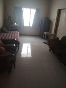 Gallery Cover Image of 1600 Sq.ft 1 BHK Apartment for rent in Paldi for 12000