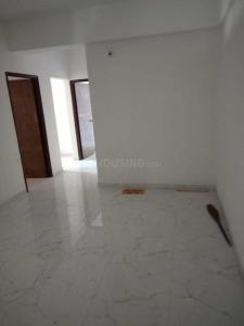 Gallery Cover Image of 1200 Sq.ft 2 BHK Apartment for rent in Bopal for 11000