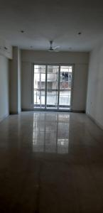 Gallery Cover Image of 6500 Sq.ft 6 BHK Apartment for buy in Sunteck Signature Island, Bandra East for 450000000