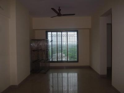 Gallery Cover Image of 880 Sq.ft 2 BHK Apartment for buy in Mulund East for 13500000
