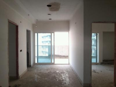 Gallery Cover Image of 1300 Sq.ft 3 BHK Apartment for buy in Noida Extension for 5173500