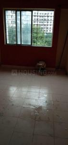 Gallery Cover Image of 400 Sq.ft 1 RK Apartment for rent in Dhankawadi for 6500