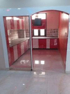 Gallery Cover Image of 630 Sq.ft 2 BHK Apartment for rent in Mundka for 12000