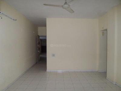 Gallery Cover Image of 900 Sq.ft 2 BHK Apartment for rent in Viman Nagar for 22000
