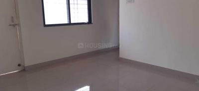 Gallery Cover Image of 670 Sq.ft 1 BHK Apartment for rent in Dhanori for 12000