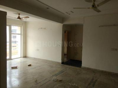 Gallery Cover Image of 1775 Sq.ft 3 BHK Apartment for rent in SVP Gulmohar Greens Phase - I, Rajendra Nagar for 15000