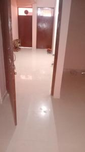Gallery Cover Image of 150 Sq.ft 1 RK Independent Floor for rent in Sector 62 for 4000