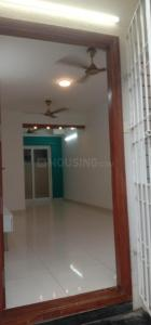 Gallery Cover Image of 1428 Sq.ft 3 BHK Independent House for buy in Alliance Humming Gardens, Kazhipattur for 8000000