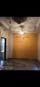 Gallery Cover Image of 810 Sq.ft 2 BHK Apartment for rent in Yadav Floors Neb Sarai, Neb Sarai for 13000