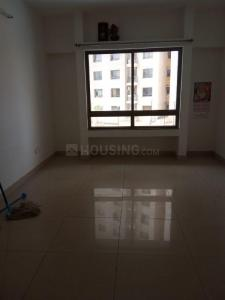 Gallery Cover Image of 600 Sq.ft 1 BHK Apartment for rent in Hinjewadi for 15500