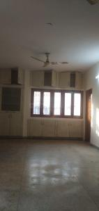 Gallery Cover Image of 650 Sq.ft 1 BHK Apartment for buy in Sarita Vihar for 5100000