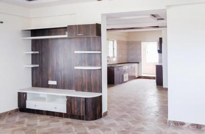 Gallery Cover Image of 2200 Sq.ft 3 BHK Independent House for rent in Horamavu for 30000