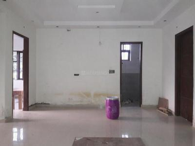 Gallery Cover Image of 1500 Sq.ft 3 BHK Independent Floor for buy in Green Field Colony for 6500000