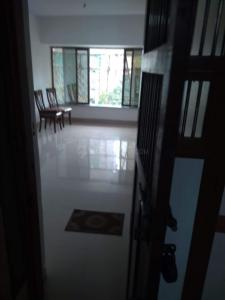 Gallery Cover Image of 1000 Sq.ft 2 BHK Apartment for rent in  D Kapoor Kamal Apartment, Andheri West for 53000