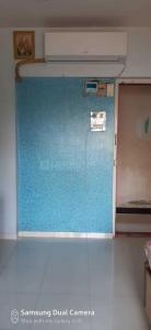 चेंबूर  में 6900000  खरीदें  के लिए 6900000 Sq.ft 1 RK अपार्टमेंट के गैलरी कवर  की तस्वीर