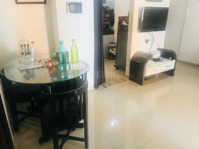 Gallery Cover Image of 1150 Sq.ft 3 BHK Apartment for rent in Nanded for 15000