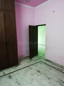 Gallery Cover Image of 2250 Sq.ft 4 BHK Independent Floor for rent in Sector 11 for 15000