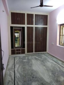 Gallery Cover Image of 1540 Sq.ft 3 BHK Independent House for rent in Bandlaguda Jagir for 13000