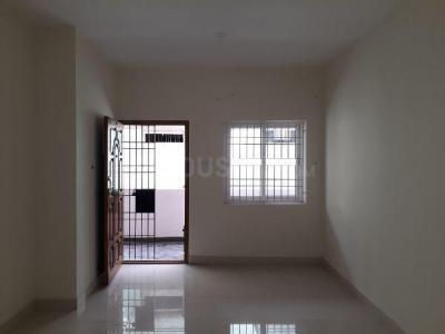 Gallery Cover Image of 981 Sq.ft 2 BHK Apartment for buy in Kodambakkam for 12500000