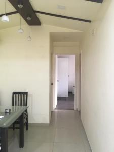 Gallery Cover Image of 1200 Sq.ft 2 BHK Apartment for rent in Goyal Orchid Paradise, Bopal for 29000
