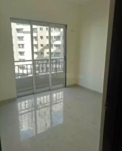Gallery Cover Image of 700 Sq.ft 2 BHK Apartment for rent in Thane West for 14000