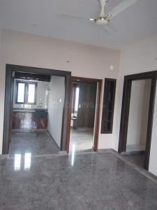 Gallery Cover Image of 1200 Sq.ft 1 BHK Independent Floor for rent in BTM Layout for 12000