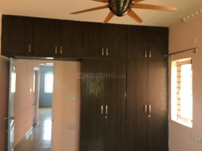 Gallery Cover Image of 2300 Sq.ft 3 BHK Independent House for rent in Jigani for 25000
