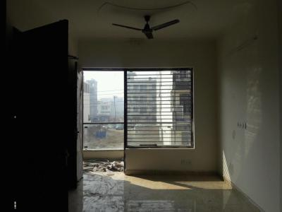 Gallery Cover Image of 900 Sq.ft 2 BHK Independent Floor for rent in Sector 52 for 22000