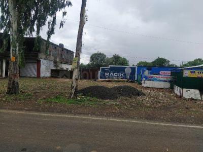 15000 Sq.ft Residential Plot for Sale in Bairagarh, Bhopal