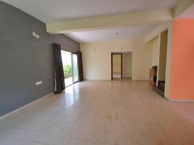Gallery Cover Image of 4000 Sq.ft 4 BHK Villa for rent in Alpine Alpine Woods, Mahemdabad for 32000