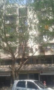 Gallery Cover Image of 800 Sq.ft 2 BHK Apartment for rent in Mulund West for 32000