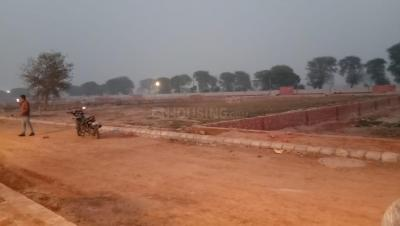 115 Sq.ft Residential Plot for Sale in Sector 97, Faridabad