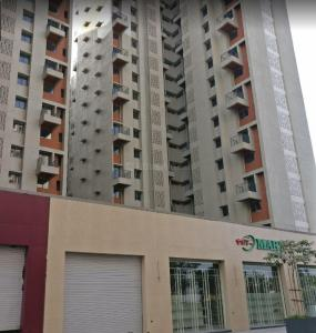 Gallery Cover Image of 1075 Sq.ft 2 BHK Apartment for buy in Dombivli East for 6790000