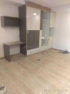 Gallery Cover Image of 1900 Sq.ft 3 BHK Independent Floor for rent in Sector 42 for 13000