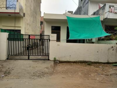 Gallery Cover Image of  Sq.ft Residential Plot for buy in Sector 56 for 17400000