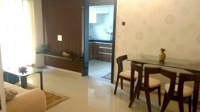 Gallery Cover Image of 640 Sq.ft 1 BHK Apartment for rent in Chembur for 27000